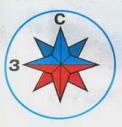 Стр 134 номер 1 учебник Окружающий мир 2 класс 2 часть