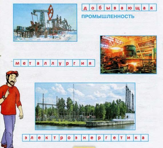 Стр 38 номер 2 рабочая тетрадь Окружающий мир 3 класс 2 часть